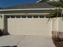 Surrey Garage Doors