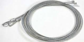 Garage Door Cables Surrey
