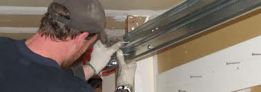 Garage Door Maintenance Surrey