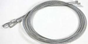 Garage Door Cables Surrey